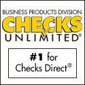 checks unlimited offer